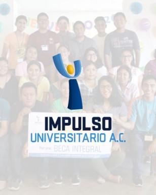 Impulso Universitario