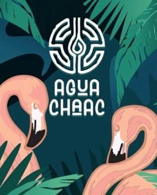Agua Chaac