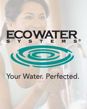 Eco Water Yucatán
