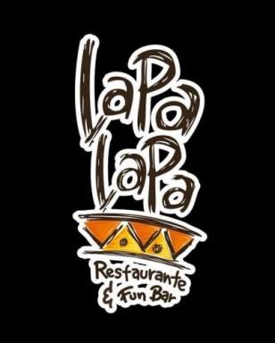 Lapa Lapa Online delivery
