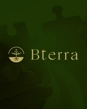 Bterra